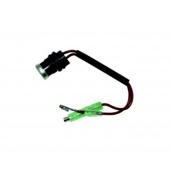 Sensor temperatura Yamaha 6AH-82560-00