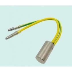 Sensor temperatura Yamaha 65W-85790-00