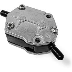 Bomba combustible Yamaha 6A0-24410-04