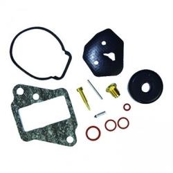 Kit reparación carburador Yamaha 677-W0093-00