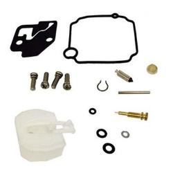 Kit reparación Yamaha 66M-W0093-01