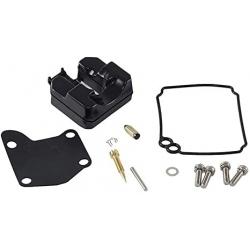 Kit reparación Yamaha 63V-W0093-00