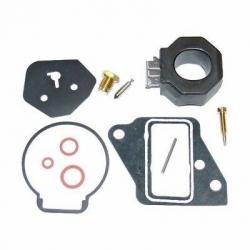 Kit reparación Yamaha 6E7-W0093-04