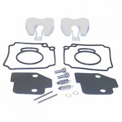 Kit reparación Yamaha 6L2-W0093-00