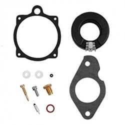 Kit reparación Yamaha 689-W0093-02