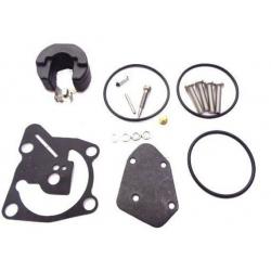 Kit reparación Yamaha 66T-W0093-01
