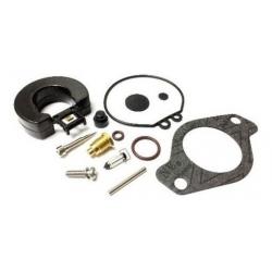 Kit reparación carburador 6H3-W0093-02
