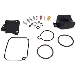 Kit reparación carburador 67F-W0093-00
