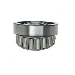 Rodamiento piñón avante 91051-ZW1-003
