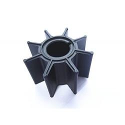 Impulsor Tohatsu 334-65021-0