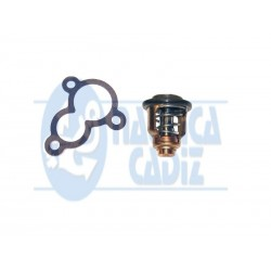 Kit termostato F2.5A (69M)