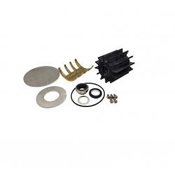 Kit bomba Volvo REC23038