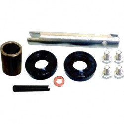 Kit bomba Volvo 875584