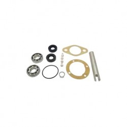 Kit bomba Volvo 875756