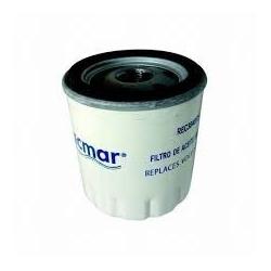 Filtro aceite REC3840525