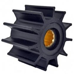 Impulsor bomba CEF500178G