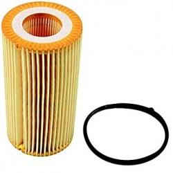 Filtro aceite REC30788490