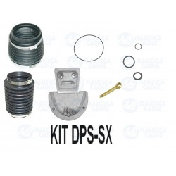 Kit DPS-SX
