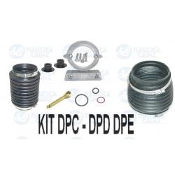 KIT DPC-D-E