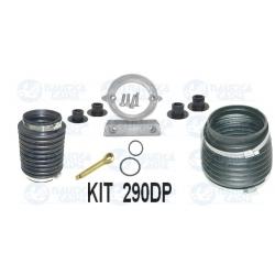 KIT 290DP