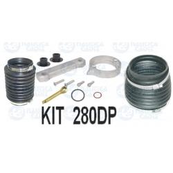 KIT 280 DP