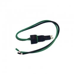 Sensor filtros diesel