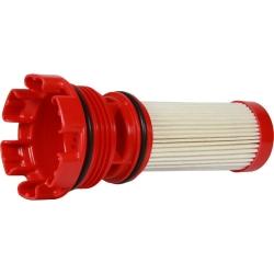 Filtro Gasolina Mercruiser 35-884380T