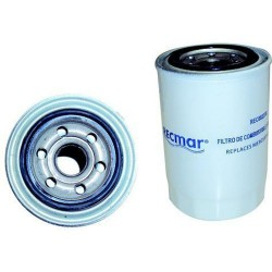 Filtro Diesel Mercruiser 882376