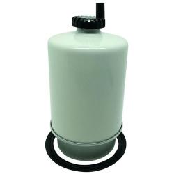Filtro Diesel Mercruiser 35-807256
