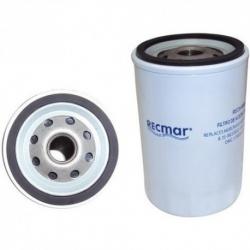 Filtro aceite Mercruiser 35-802886Q