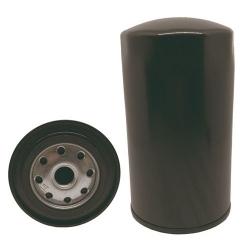 Filtro aceite Mercuiser 35-816168