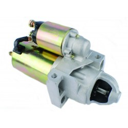 Motor arranque Mercruiser V6 - V8