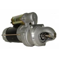 Motor arranque Mercruiser Bravo/Diesel