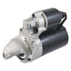Motor arranque Perkins 185086600