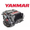 Repuesto Yanmar por motor