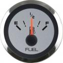 Relojes de combustible
