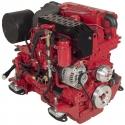 Beta Marine 75 - 85 - 90