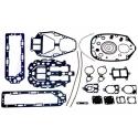 Juntas motor Mariner / Mercury