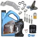 Kits Mantenimiento Yamaha