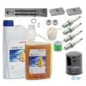 Kits mantenimiento Honda